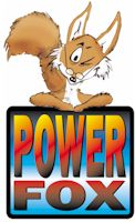 PowerFox